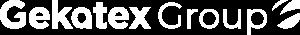 Gekatex Group Logo