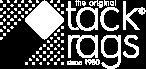 tackrags logo